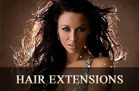 service-hairextensions