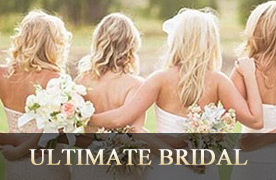 tanning-ultimatebridal